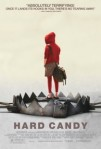 2005 Hard Candy Movie Film Cinema Poster Art