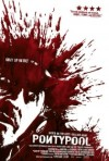 2008 Pontypool Movie Film Cinema Poster Art