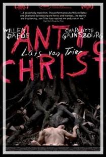 antichrist full movie