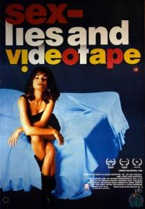 Movies sex videotape