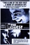 1963 The Caretaker Movie Film Cinema Poster Art