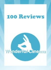 100 Reviews 7