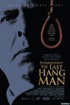 Original Large Theatrical Movie Poster Art 2005 Pierrepoint Cinema Film
