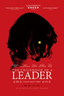2015-childhood-of-a-leader-movie-film-cinema-poster-art