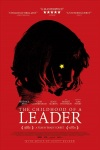 2015-the-childhood-of-a-leader-movie-film-cinema-poster-art