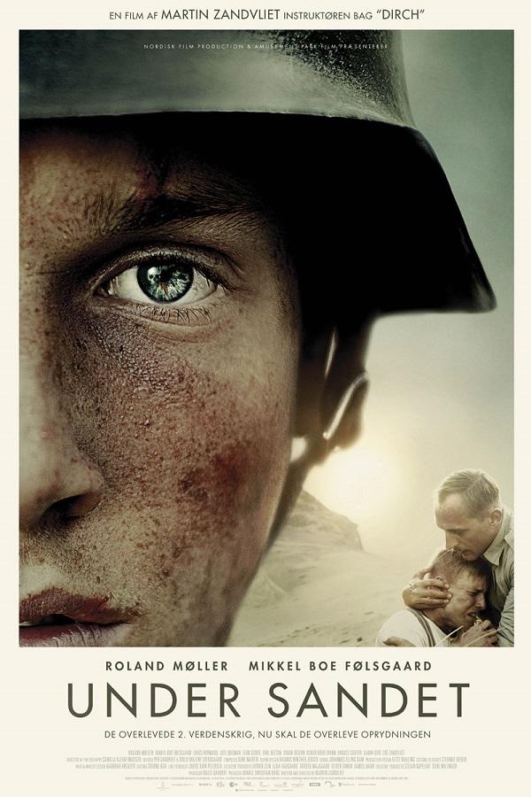 2015-land-of-mine-movie-film-cinema-poster-art2